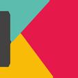 Logo du centre de formation Kompani