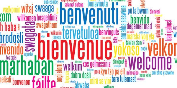 http://kompani.fr/wp-content/uploads/2017/04/centre-de-formation-bienvenue-800x300-600x300.jpg